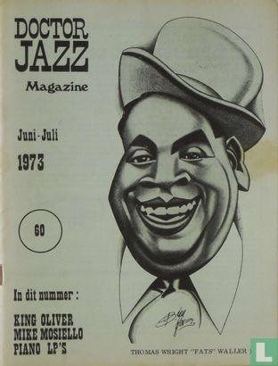 Doctor Jazz 060