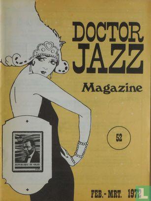 Doctor Jazz 052