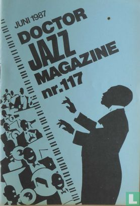 Doctor Jazz 117
