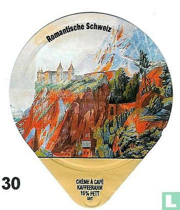 Romantische Schweiz