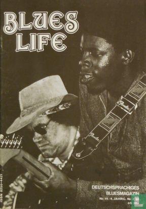 Blues Life 14