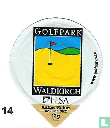 Golfpark