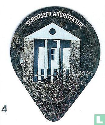 Schweizer Architektur