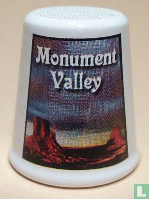 Munument Valley (USA) - Image 1