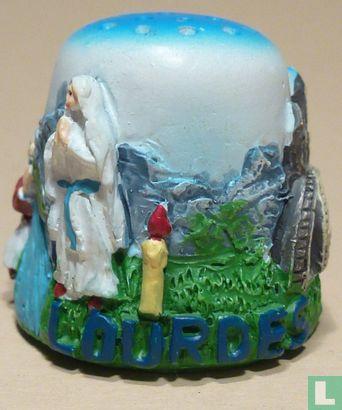 Lourdes (F) - Image 1