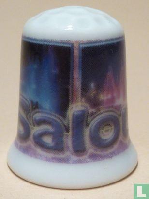 Salou (E) - Image 1