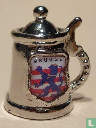 Bierpul Brugge (B)