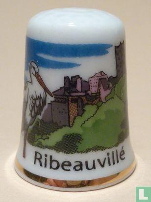 Ribeauvillé (F) - Image 1