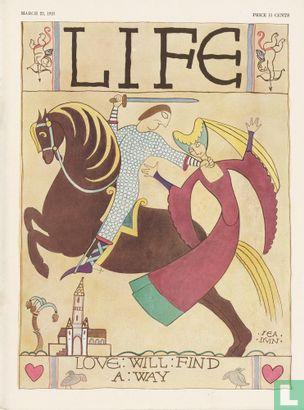 Life 03-22 - Afbeelding 1
