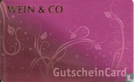 Wein & Co - Bild 1