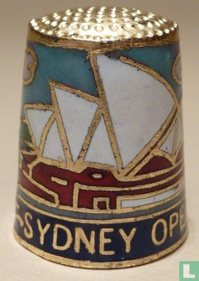 Sidney (AUS) - Image 1