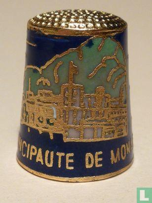 Monte Carlo (MC) - Image 1