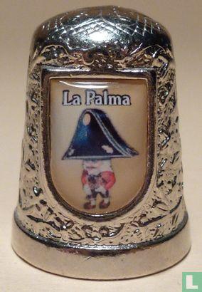 La Palma (E)
