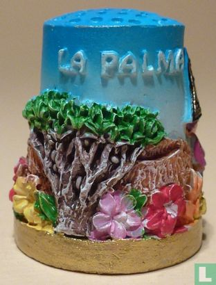 La Palma (E) - Image 1