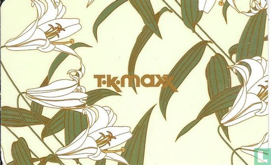 T.K.Maxx - Bild 1