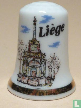 Liège (B)