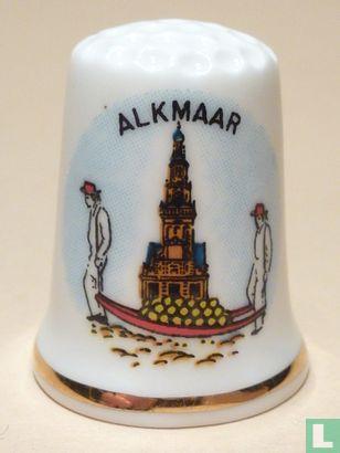 Alkmaar (NL)