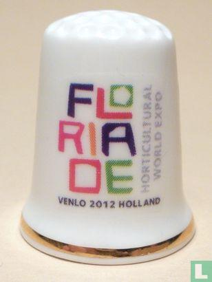 Floriade 2012 - Image 1