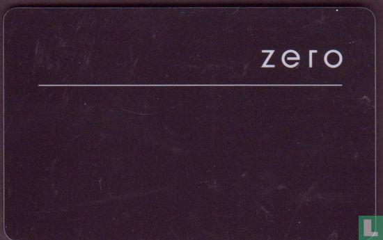 Zero - Bild 1