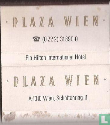 Plaza Wien - Image 1