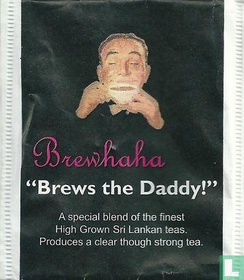 """Brews the Daddy!"" - Bild 1"