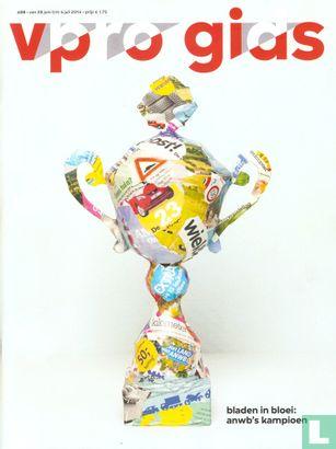 VPRO Gids 26 - Image 1