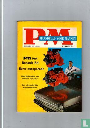 Popular Mechanics [NLD] 09