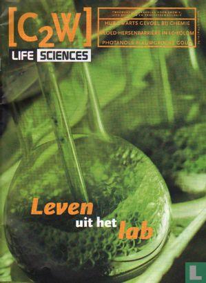 C2W Life Sciences 9 - Image 1