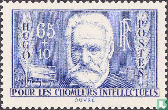 Frankreich [FRA] - Wohltätigkeit