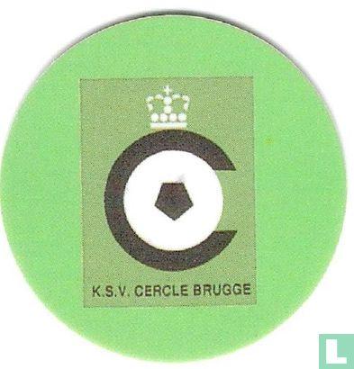 K.S.V. Cercle Brugge - Afbeelding 1