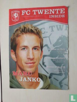 FC Twente Inside 6