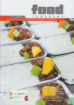 Food Industry 4 - Image 1