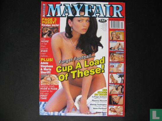 Mayfair 7