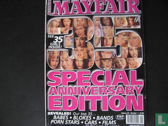 Mayfair 1