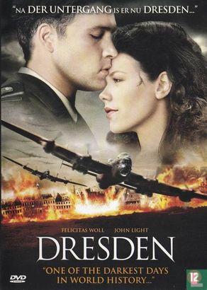 DVD - Dresden