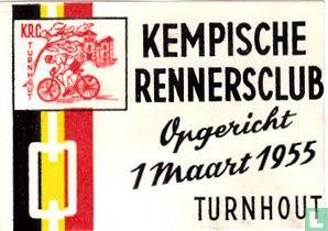 Kempische rennersclub