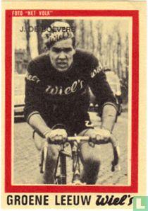 J. De Boevere