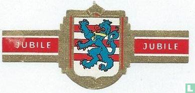 Jubilé - Bruges