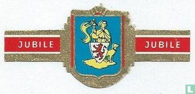 Jubilé - Herve