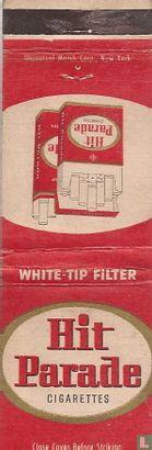 Hitparade - Cigarettes - Image 1