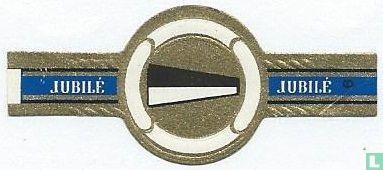 Jubilé - [Code 6]