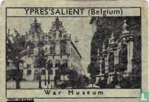 Ypres 'Salient - War Museum - Image 1