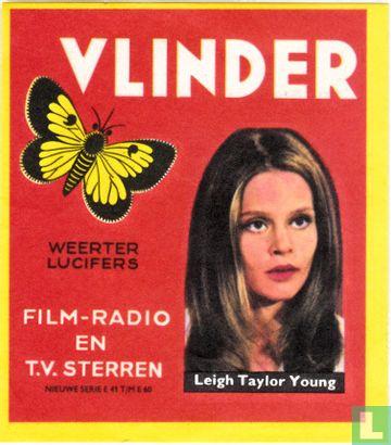 Film-Radio en T.V. Sterren E41-60