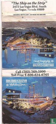 Holiday Casino - Holiday Inn - Image 1