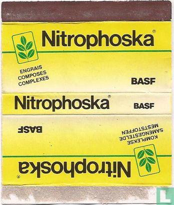 Nitrophoska