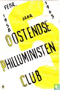 Oostendse Phillumenisten Club