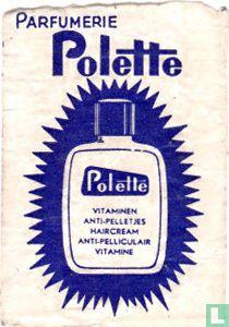 Polette parfumerie