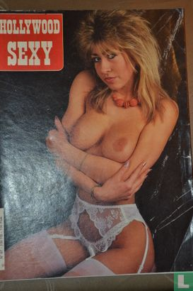Hollywood sexy 97 - Image 1