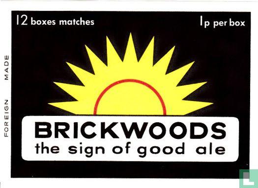 Brickwoods