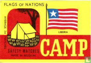 Liberia - Afbeelding 1